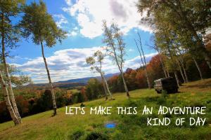 Adventurer quote #2