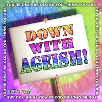 Ageism quote #2