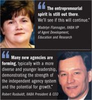 Agencies quote #2