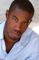 Ahmed Best profile photo