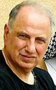 Ahmed Chalabi's quote