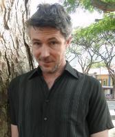 Aidan Gillen profile photo