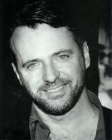 Aidan Quinn profile photo