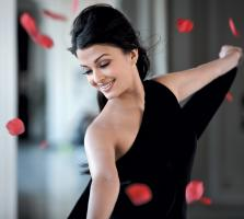 Aishwarya Rai Bachchan profile photo