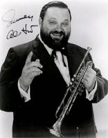 Al Hirt profile photo
