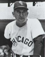 Al Lopez profile photo