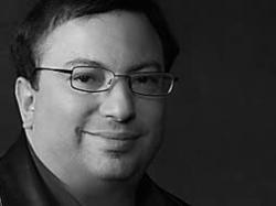 Al Seckel profile photo