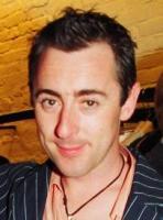 Alan Cumming profile photo