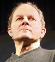 Alan Dean Foster profile photo