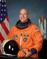 Alan G. Poindexter profile photo