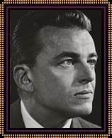 Alan Jay Lerner profile photo