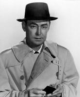 Alan Ladd's quote
