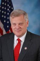 Alan Nunnelee profile photo