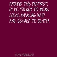 Alan Nunnelee's quote #2