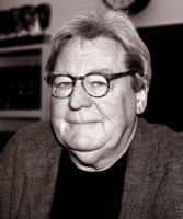Alan Parker profile photo