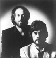 Alan Parsons profile photo