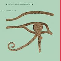 Alan Parsons's quote #6