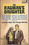 Alan Sillitoe's quote #1