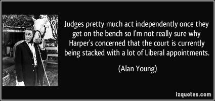Alan Young's quote #1