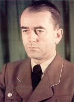 Albert Speer's quote #5