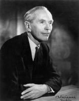Alec Douglas-Home profile photo