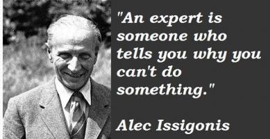 Alec quote #2