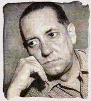 Alejo Carpentier profile photo
