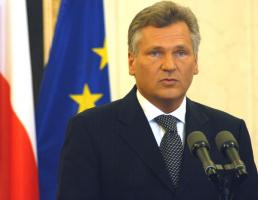 Aleksander Kwasniewski profile photo