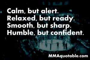 Alert quote #1