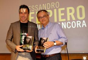 Alessandro Del Piero's quote #3