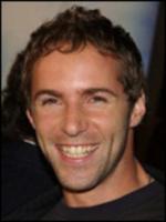 Alessandro Nivola profile photo