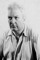 Alexander Calder profile photo