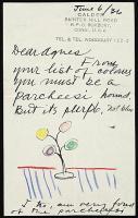 Alexander Calder's quote #2