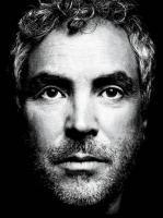 Alfonso Cuaron's quote