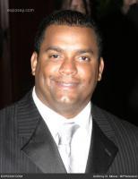 Alfonso Ribeiro profile photo