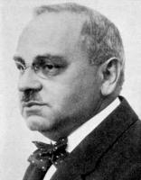 Alfred Adler profile photo