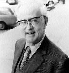 Alfred Leslie Rowse profile photo