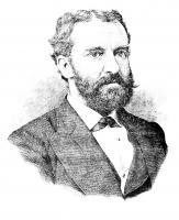 Alfred Marshall profile photo