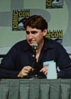 Alfred Molina's quote