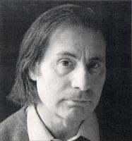 Alfred Schnittke profile photo