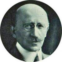 Alfred Sutro profile photo