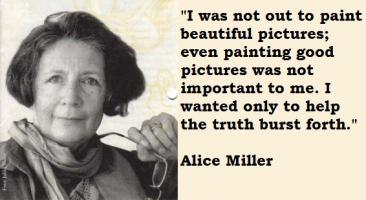 Alice Duer Miller's quote #3