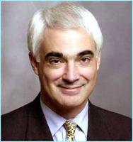 Alistair Darling profile photo