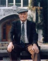 Alistair MacLeod profile photo
