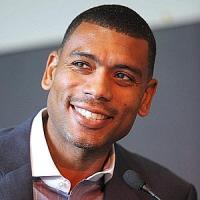 Allan Houston profile photo