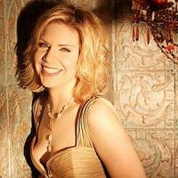 Allison Krauss profile photo