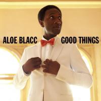 Aloe Blacc profile photo