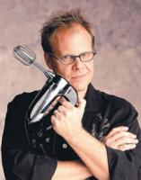 Alton Brown profile photo