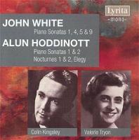 Alun Hoddinott's quote #1