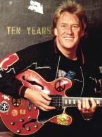 Alvin Lee profile photo